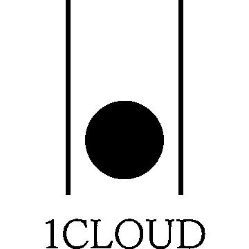 株式会社ワンクラウド